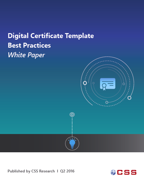 digital_cert_white_paperpng